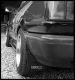 Toyota Corolla Levin AE86 & Nissan 200SX RS13 Th_88386_az16_122_1001lo