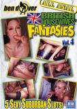 th 10832 British Housewives Fantasies 4 123 1011lo British Housewives Fantasies 4