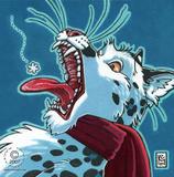 http://img161.imagevenue.com/loc1031/th_39444_1168310105.kacey_snowflake__123_1031lo.jpg