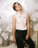 Emma Watson - 'Bravo' Photoshoot Foto 62 (Эмма Уотсон - 'Браво' Фотосессия Фото 62)