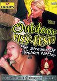 th 61627 Outdoor Piss Fest 123 1113lo Outdoor Piss Fest