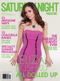 http://img161.imagevenue.com/loc1114/th_10014_Eliza_Dushku_Saturday_Night_Magazine_Cover_122_1114lo.jpg