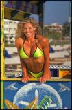 Torrie Wilson three sets Foto 389 (���� ������ ��� ��������� ���� 389)