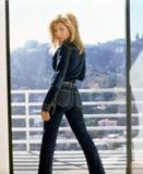 Tiffany Amber Thiessen My first crush.....Kelly Kapowski... Foto 233 (������� ������ ��� ������ ��������� ..... ����� Kapowski ... ���� 233)