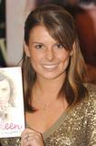 Колин Маклафлин (ака Колин Руни), фото 23. Coleen McLoughlin (aka Coleen Rooney) / a Book signing 07, foto 23,