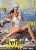 Helena Coelho I absolutely love her!! Foto 9 (������ ������ � ���������� ����� ��! ���� 9)