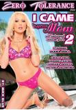 th 63024 I Came In Your Mom 2 123 1160lo I Came In Your Mom 2 Part 1