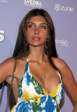 th_93523_Us_Weekly_Hot_Hollywood_Hottest_Style_Makers_Party_122_1177lo.jpg