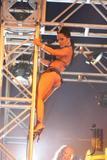Marjorie Nunez Puerto Rican Model And Exotic Dancer Foto 17 (Марджори Нуньес Пуэрто-риканский модель и танцовщица Экзотические Фото 17)