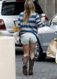 Hilary Duff here's the vid Foto 496 (������ ���� ��� ��� ���� 496)