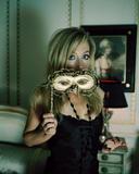 Gillian Anderson From her new movie: Foto 197 (Джилиан Андерсон От ее нового фильма: Фото 197)