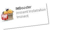 والبرنامج الرائع IMBooster  لإضافة الكثير من المقالب الشقية والابساما Th_76298_1_122_120lo