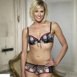 Jenni Falconer Ultimo HQ`s   Credit to dangeregg Foto 137 (������ �������� Ultimo HQ `S ������� dangeregg ���� 137)