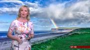 carol kirkwood bbc one weather 29 03 2018  full hd Th_621256777_001_122_151lo