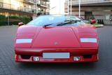 th_05862_Lamborghini_Countach_686_122_154lo.jpg