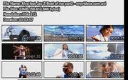 Mya feat Jay Z - Best of me Part2