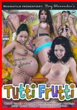 th 62222 Magma TuttiFrutti2010 123 20lo Tutti Frutti