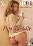 Aneta in Hot Toddied54gm9ra1q.jpg