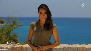 Karine Lima - Page 7 Th_674831536_02_07Karine10_122_221lo