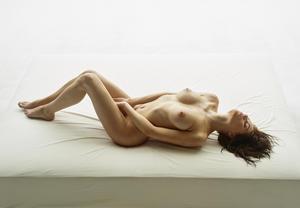 Kloe-Body-Shots--h57qscdzx6.jpg