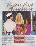 Taylor Swift Promo - Life Magazine Scans - Aug 2009 - 92 pics 1000x1295 pixels Foto 132 (Тайлор Свифт Promo - Life Magazine Scans - август 2009 - 92 фото 1000x1295 пикселей Фото 132)