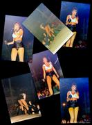 Incredible set of concert pictures! Th_07778_live5_122_250lo
