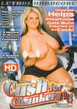 cash_for_chunkers_4_front_cover.jpg