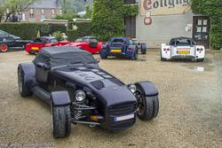 th_831028517_Donkervoort_D8_24_122_338lo