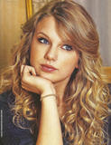 Taylor Swift Promo - Life Magazine Scans - Aug 2009 - 92 pics 1000x1295 pixels Foto 178 (Тайлор Свифт Promo - Life Magazine Scans - август 2009 - 92 фото 1000x1295 пикселей Фото 178)