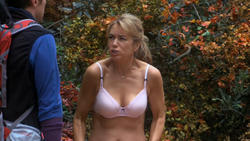 Regret, Megyn price sexiest pic rather
