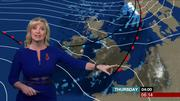 Carol Kirkwood (bbc weather) Th_212994762_005_122_351lo
