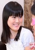 Gachinco – gachi791 – Koharu