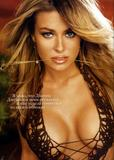 Carmen Electra - FHM Russia May 07 Pictures
