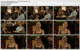 Sheridan Smith TPOLAPOC x19 Series 1-6
