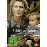 schicksalsjahre_eine_deutsche_familiengeschichte_teil1_front_cover.jpg