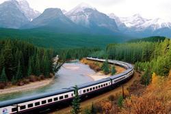22 Beautiful Trains Wallpapers  Th_76346_tduid1721_Forum.anhmjn.com_20101124121950008_122_376lo