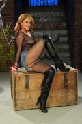 21Sextury Becky Stevens-Monday x72 p1qfk9l7u3.jpg