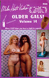 th 98412 Older Gals 14 123 398lo Older Gals 14