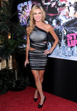 Ерин Ендрюс, фото 12. Erin Andrews The ''Step Up 3D'' World Premiere in Hollywood - August 2, 2010, photo 12