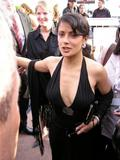 Salma Hayek - Frida premiere 2002 Foto 356 (Сэльма Хаек - Фрида премьеры 2002 Фото 356)