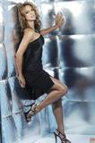 Eva LaRue Callahan From CSI: Miami Foto 13 (Ева ЛаРю Каллаха От CSI: Miami Фото 13)