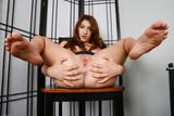 Addison Ryder - Babes 1p6og10htql.jpg