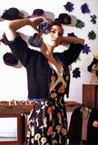 Spanish actress-singer Leonor Watling. Foto 22 (��������� �������-������ ������ �������. ���� 22)