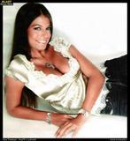 Сара Томмаси, фото 41. Sara Tommasi Italian busty, photo 41