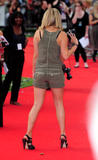 Chloe Madeley @ ''The Twilight Saga - Eclipse'' Gala Premiere in London - July 1, 2010 (x8)