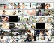 [DROT 03] Public Exposure At Nagoya {HQ}(1.02GB MKV x264)