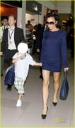 recapitulation with News & Pix since VB moved to L.A - Page 3 Th_258512846_july10th2013_122_477lo