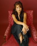 Natalie Portman Pokies... Foto 172 (Натали Портман Pokies ... Фото 172)