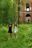 Vika & Karina in Postcard From Russiaf4x1qccxet.jpg
