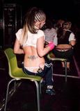 Cheryl Cole-Tweedy Credits to original uploader Foto 4 (Шерил Коул (Твиди) Кредиты Original Uploader Фото 4)